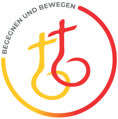 Evangelisches Kinder- und Jugendwerk Bretten-Bruchsal